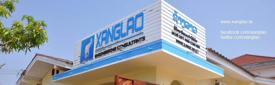 Welcome to XangLao
